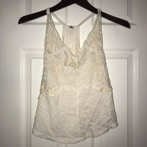 NWT free people too